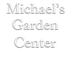 Company Name, Garden Supplies in Mount Juliet, TN